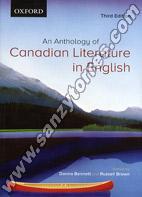 Resumenes para Estudios Ingleses: Lengua Literatura Y Cultura