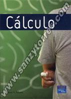 Resumenes para Física