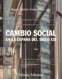 Resumenes para Sociología