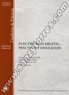 Resumenes para Ingeniería Mecánica