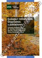 Resumenes para Ciencias Ambientales