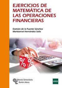 Resumenes para Administración Y Dirección De Empresas
