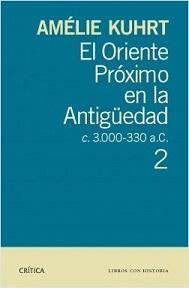 Resumenes para Geografía E Historia