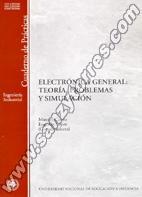 Resumenes para Ingeniería Electrónica Industrial Y Automática
