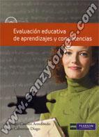 Resumenes para Pedagogía