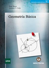 Resumenes para Matemáticas