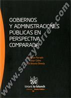 Resumenes para Ciencias Jurídicas De Las Administraciones Públicas