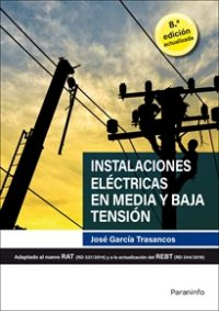 Resumenes para Ingeniería Eléctrica