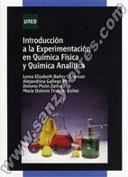 Resumenes para Química