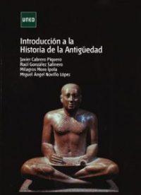 Resumenes para Historia Del Arte