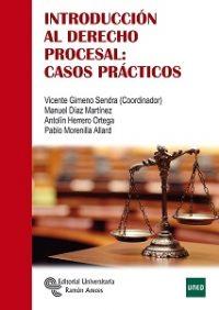 Resumenes para Derecho