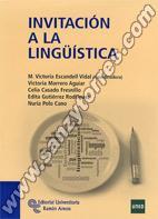 Resumenes para Antropología Social y Cultural