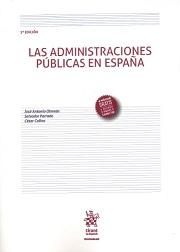 Resumenes para Ciencia Política Y De La Administración