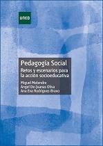 Resumenes para Educación Social