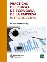 Resumenes para Economía