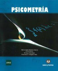 Resumenes para Psicología