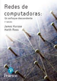 Resumenes para Ingeniería Informática