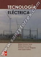 Resumenes para Ingeniería En Tecnologías Industriales