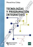 Resumenes para Ingeniería En Tecnologías De La Información
