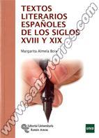 Resumenes para Lengua Y Literatura Españolas