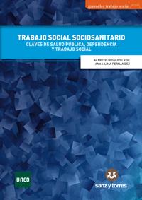 Resumenes para Trabajo Social