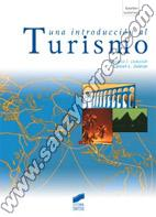 Resumenes para Turismo